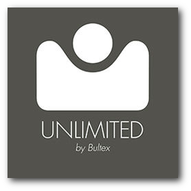 Unlimited by Bultex